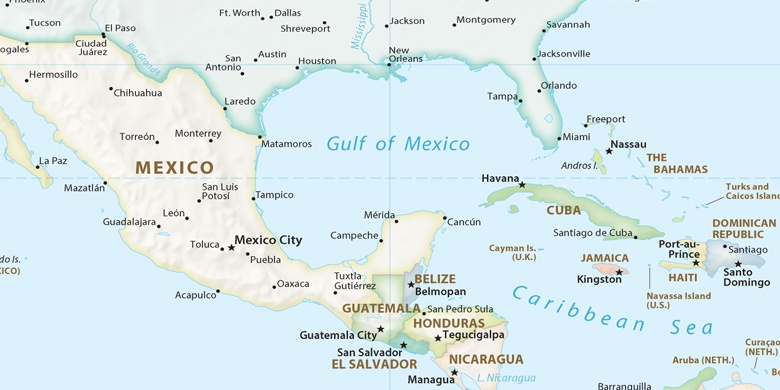 political map of cuba with Map on The American Nations Today 420259872 in addition Georgias David Attacks The Russian Goliath And Lives To Tell The Tale in addition Irak Y Sus Riquezas Los Anos De Colonia further Cuban Map further Gjeldende Kart Over Russland.